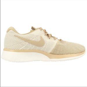 Nike Tanjun Racer Running Training Sneakers